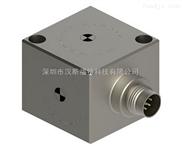 美国7503D1三轴可变电容加速度传感器