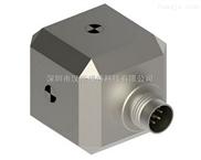 美国7603B1高精度三轴微型加速度传感器