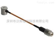 美国3032A 超小型加速度传感器