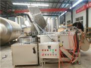 GB-1000-天津麻花油炸机 全自动油炸锅 型号价格