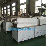 预糊化淀粉生产机器