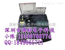 电缆号头打印机M-11-C