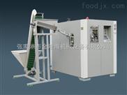 供應YY-2400全自動吹瓶機