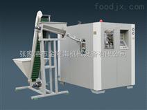 YY-2400全自动吹瓶机