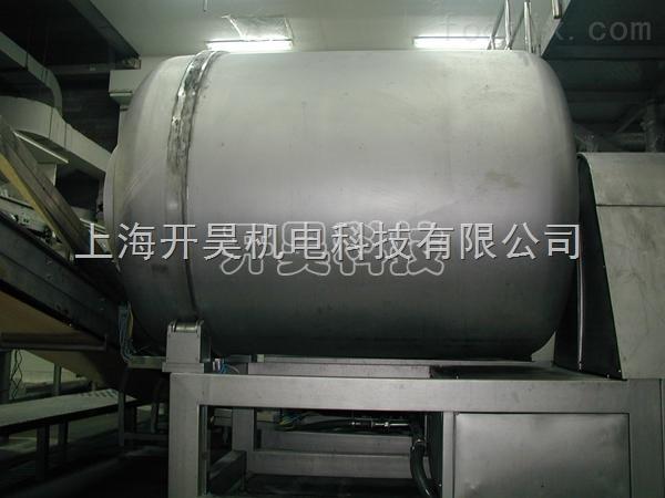 真空拌料机设备