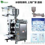 液体包装机生产厂家
