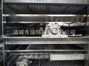 豆制品烘干机