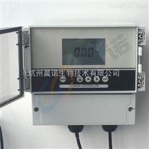 工业在线水质监测仪臭氧检测仪