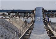 PVC,PVG煤井矿下专用整芯阻燃输送带