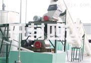 淀粉加工机器