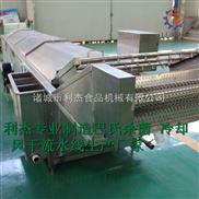 LJHJ-5000-专业加工定制漂烫设备,巴氏杀菌设备厂家