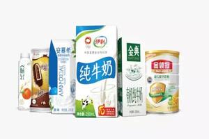 中国奶业:困难与希望并存 产品质量安全水平亟需提高