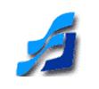 张家港市十一圩机械制造有限公司
