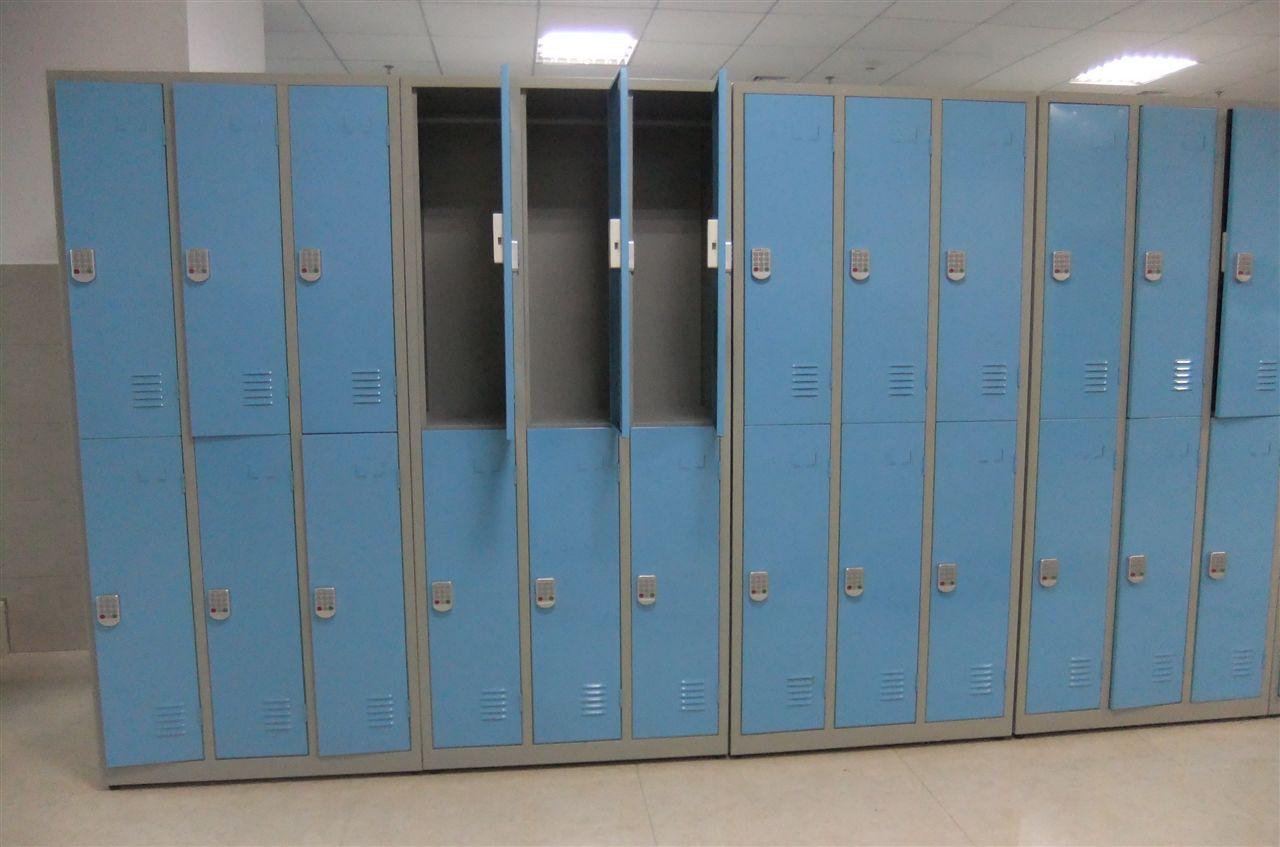 大量提供铁皮更衣柜的规格铁皮更衣柜的尺寸