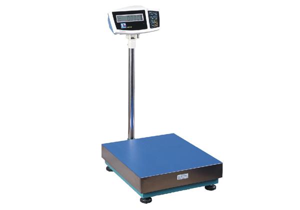 义乌连电脑电子称,快递专用电子秤150kg