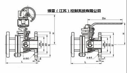 电路 电路图 电子 工程图 平面图 原理图 443_258
