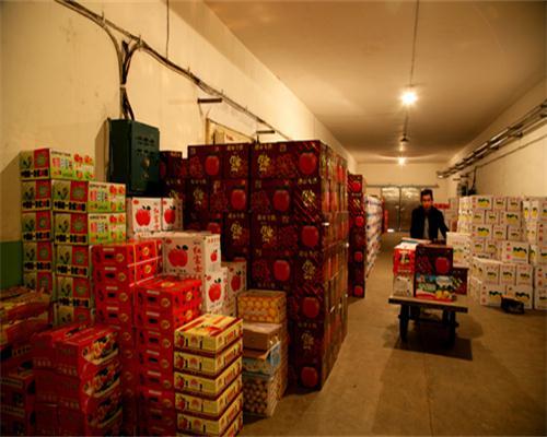 北京冷库安装最基本的安装知识要点是什么?