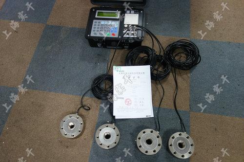 多通道数显测力仪_多通道数显测力仪