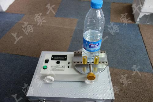 瓶盖扭力测试仪|SGHP瓶盖扭力测试仪