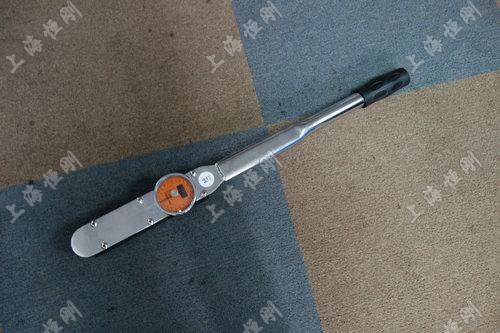 SGACD指针式扭矩扳手