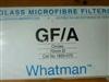 1820-047GF/A玻璃纤维滤纸现货供应WHATMAN玻纤滤纸专业供应商1820-070
