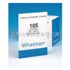 WHATMAN擦镜纸现货供应,进口擦镜纸2105-841价格优惠
