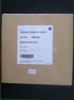 3030-8613MM色谱纸层析纸代理商,WHATMAN色谱纸低价供应,3MM色谱纸3030-704现货