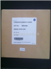 3030-861WHATMAN色譜紙3MM層析紙價格,WHATMAN色譜紙3MM濾紙哪裏有?