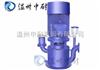 WFB型WFB型無密封自控自吸泵