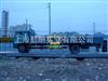 SCS数字式加厚型30吨电子磅(带打印地磅)