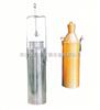 SYD-0601沥青取样器SYD-0601沥青取样器价格 取样器厂家