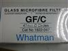 1822-055WHATMAN玻璃纤维滤纸GF/C玻璃纤维滤纸1822-047