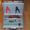 直流电阻测试仪/