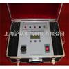 感性负载直流电阻速测仪价格