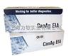 HE4康乃格CanAg人附睾上皮分泌蛋白4,HE4檢測試劑盒