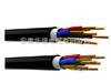 ZR-KVV控制电缆