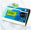 GDYQ-2000S食用油过氧值快速测定仪/分析仪/速测仪/检测仪