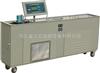 LYY-7C低温测力沥青延伸仪