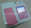 食品添加剂速测仪食品添加剂速测仪
