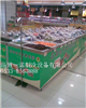 <br>咸菜冷藏展示柜,咸菜泡菜柜