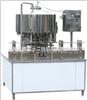DGC系列酱油醋常压灌装机