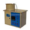 SYD-0621A沥青标准粘度试验仪