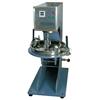 SYD-0752乳化沥青稀浆封层湿轮磨耗仪