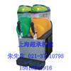 上海雪融机,上海雪泥机品牌