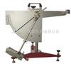 BM-II摆式摩擦系数测定仪