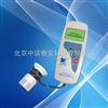 肉类安全检测-肉类水分测定仪/肉类水份速测仪/注水肉检测仪