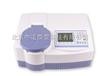 六合一多功能食品安全快速检测仪/分析仪