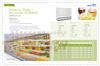 冷冻冷藏设备 大型冷藏设备