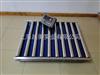 SCS1.0X1.0米1kg-1T带滚筒电子地磅价格
