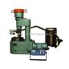 NRJ-411A水泥胶砂搅拌机型号